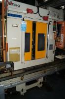 Enshu J40H 4-Axis CNC Machining Center