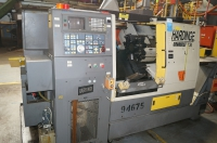 Hardinge Conquest T51 2-Axis CNC Turning Center