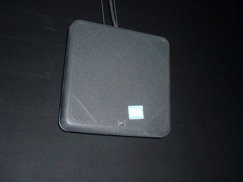 jbl 8340a. 12 - jbl 8340a cinema surround 2-way full range loudspeakers jbl 8340a a