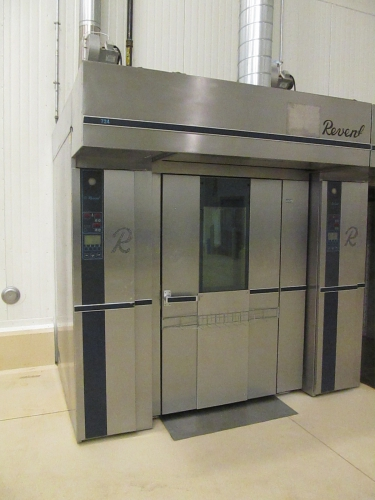 3553_263649_500?1511250549 fresh & easy foods webcast auction 1 revent 724 g cg double  at virtualis.co