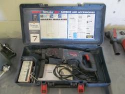 1 - Bosch 11255VSR 1