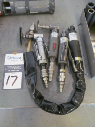 4 - Pneumatic Tools