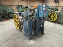 1 - Fastener Engineering PJH-550-275-36 1/2