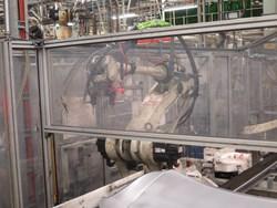 2 - Nachi SC50F-01 Sealing Robot