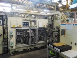 1 - Kito 500-A0758 Leak Tester