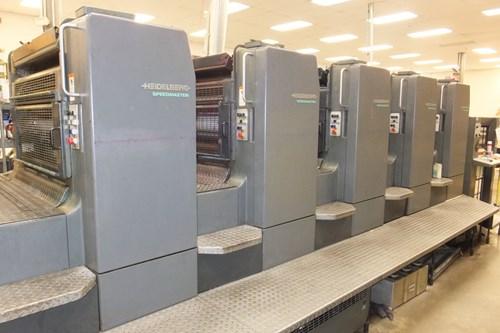 Print Direction, Inc.