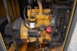 1 - John Deere Generator