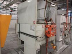 1 - Garnic Technologies 2577-1 2 Door Oven