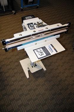 1 - Sealer Sales Sealer Sales W-600T 24