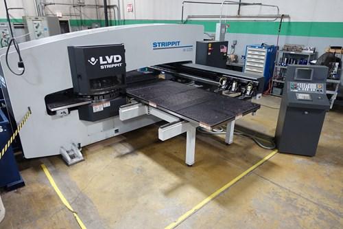 MRL Industries