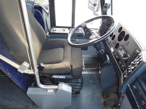 Mci Bus Manual Pdf