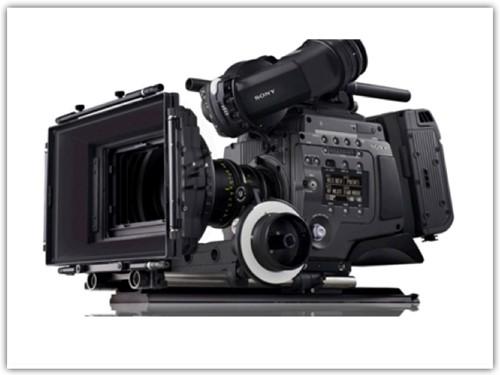 Clairmont Camera