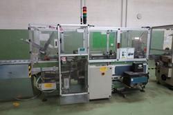 1 - Pack Centre APR-80-S Cartoning Machine Machine
