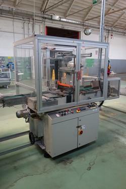 1 - RBN 580-03 Flow Wrapper