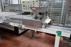 1 - AliMac Coating Machine