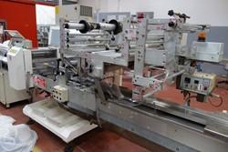 1 - Otem M200 Flow Wrapper