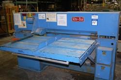1 - Sheldahl Rite Size BMC-36 Box Die Cutter