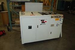1 - TEC Xtra Coat 18