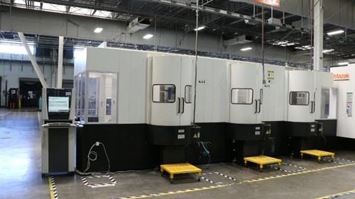 BioMedical Device Manufacturer