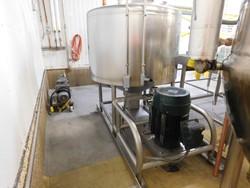 1 - AIC Breddo likwifier 10R Likwifier