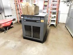 1 - Atlas Copco FD300 Air Dryer