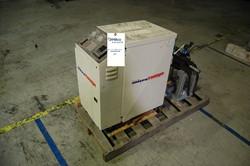 1 - CMX-250-18  Temperature Controller