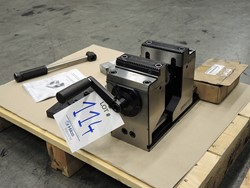 1 - Gressel Grepos-5x Tool Setter