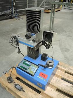 1 - PWB Toolmaster 10P Tool Setter