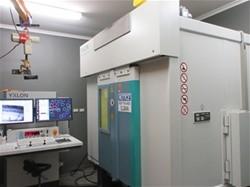 1 - Laboratory Testing Monitor