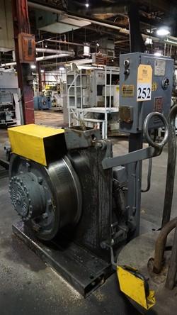 1 - Fastener Engineering DTM-07-28 3/8