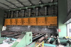 1 - Main Press