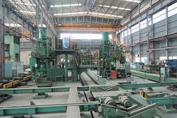 1 - Inside and Outside Welding System
