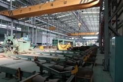 1 - Conveyor