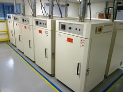 19 - Canatech FCO-350L Forced Convection