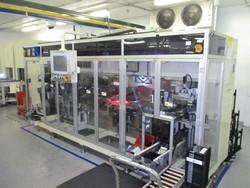 8 - mPLUS Corp Cathode