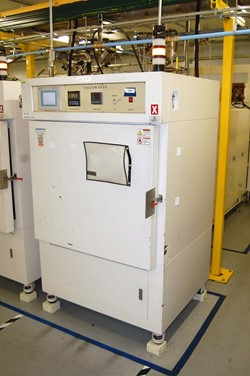 1 - Canatech VC-336L Vacuum Dry Oven