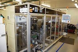 1 - mPLUS Corp MPST-1622-060A Cathode (#2) Stamping Machine