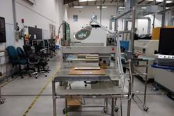 1 - CAB Maestro PCB Board Separator