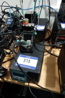 1 - JBC DM 2B Control Unit