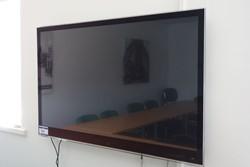 1 - LG 55LE8900 ZA.AERWLTG Television