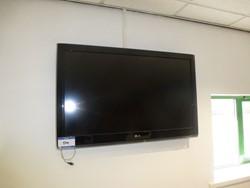1 - LG 42LH4010 ZD.AEKVLTG Television