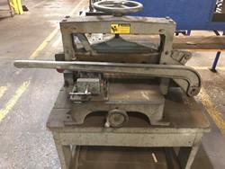 1 - Pamgren Paper Cutter