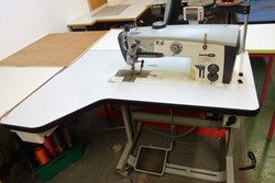 1 - Pfaff 2545 Powerline Type 2545-6/01.900/81-909/12-910/04-911/35-918/29 CL PMN9 PLUS Sewing Machine