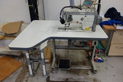 1 - Pfaff 901/1425/200/001 Sewing Machine