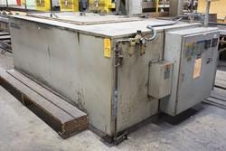 1 - Despatch PTE60X38X24 Preheat Oven