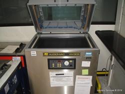 1 - Audionvac VM303 Vacuum Sealer