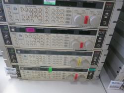 0 - Panasonic Generator