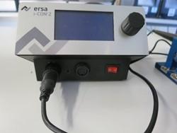 0 - ERSA Solder System