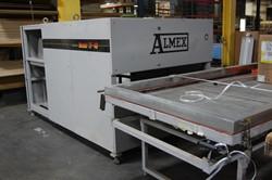 1 - Shaw Almex TF-4-8 48