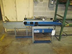 1 - Durable Packaging CE-22AV Carton Sealer